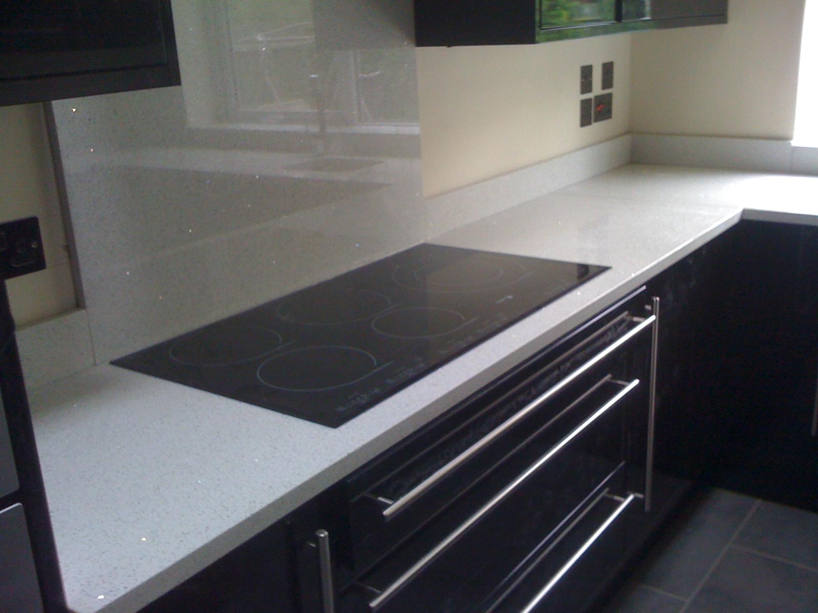 Whitton Worktops Bespoke Kitchen Worktops At Affordable