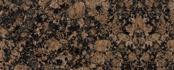 Baltic Red Granite : Whitton worktops granite greater london