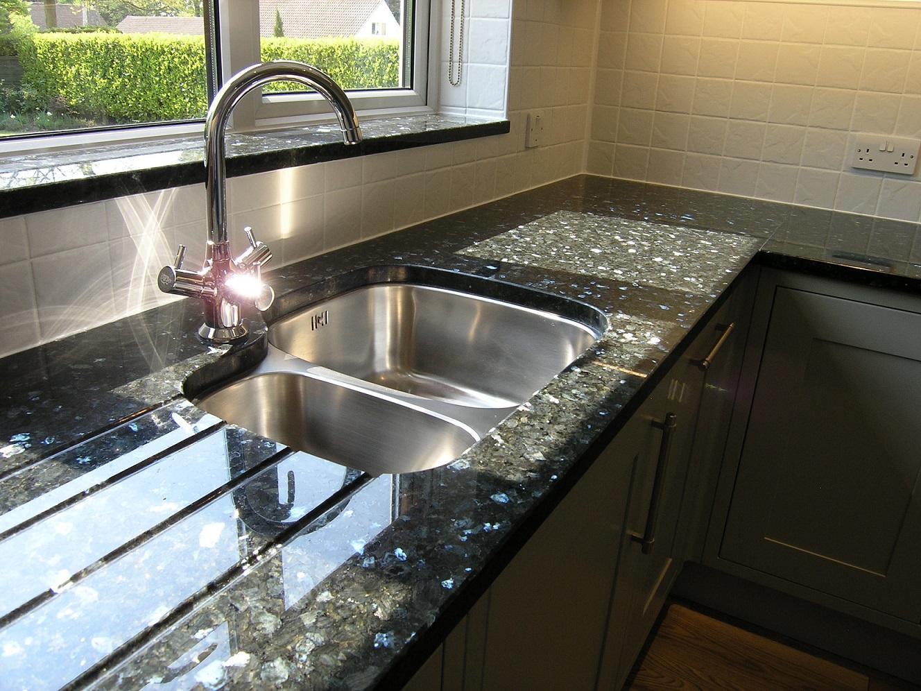 Whitton Worktops Bespoke Kitchen Worktops At Affordable Prices