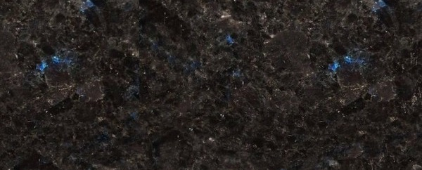 Granite Worktop Blues In The Night - birmingham - Redditch