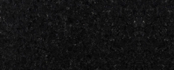 Granite Worktop Angola Black - Bicester