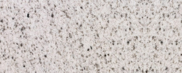 Granite Worktop Bethel White - Corby