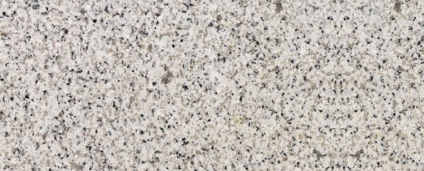 Granite Worktop Bianco Crystal - Spalding
