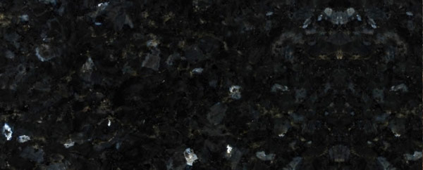 Granite Worktop Emerald Pearl - March