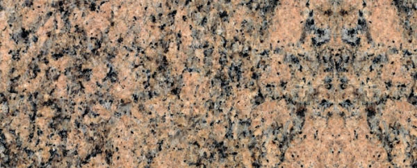 Granite Worktop Giallo Veneziano - Wisbeach