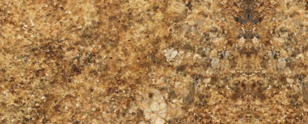 Granite Worktop Madura Gold - Cholsey