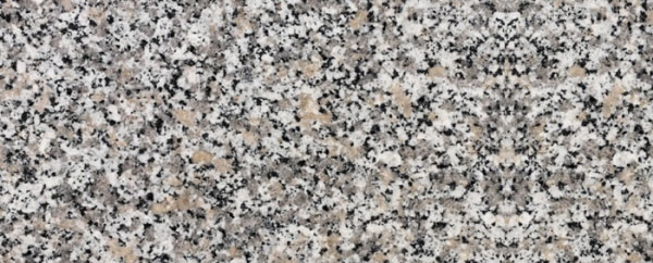 Granite Worktop Rosa Beta - Bloxham