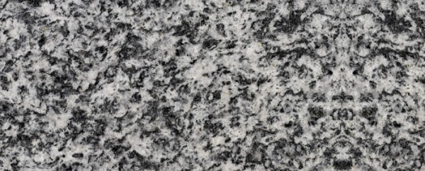 Granite Worktop Serizzo Antigorio - Morecambe