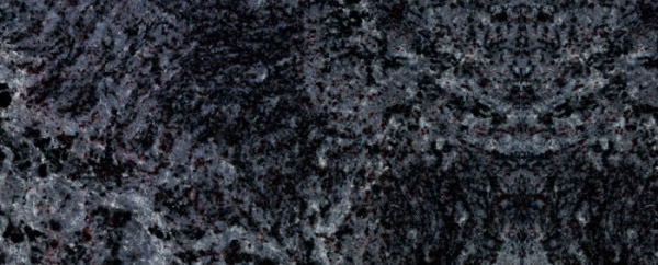 Granite Worktop Vizag Blue - Yaxley