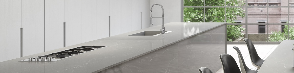 granite stoke Leek Newcastle-under-Lyme Kidsgrove Crewe Nantwich