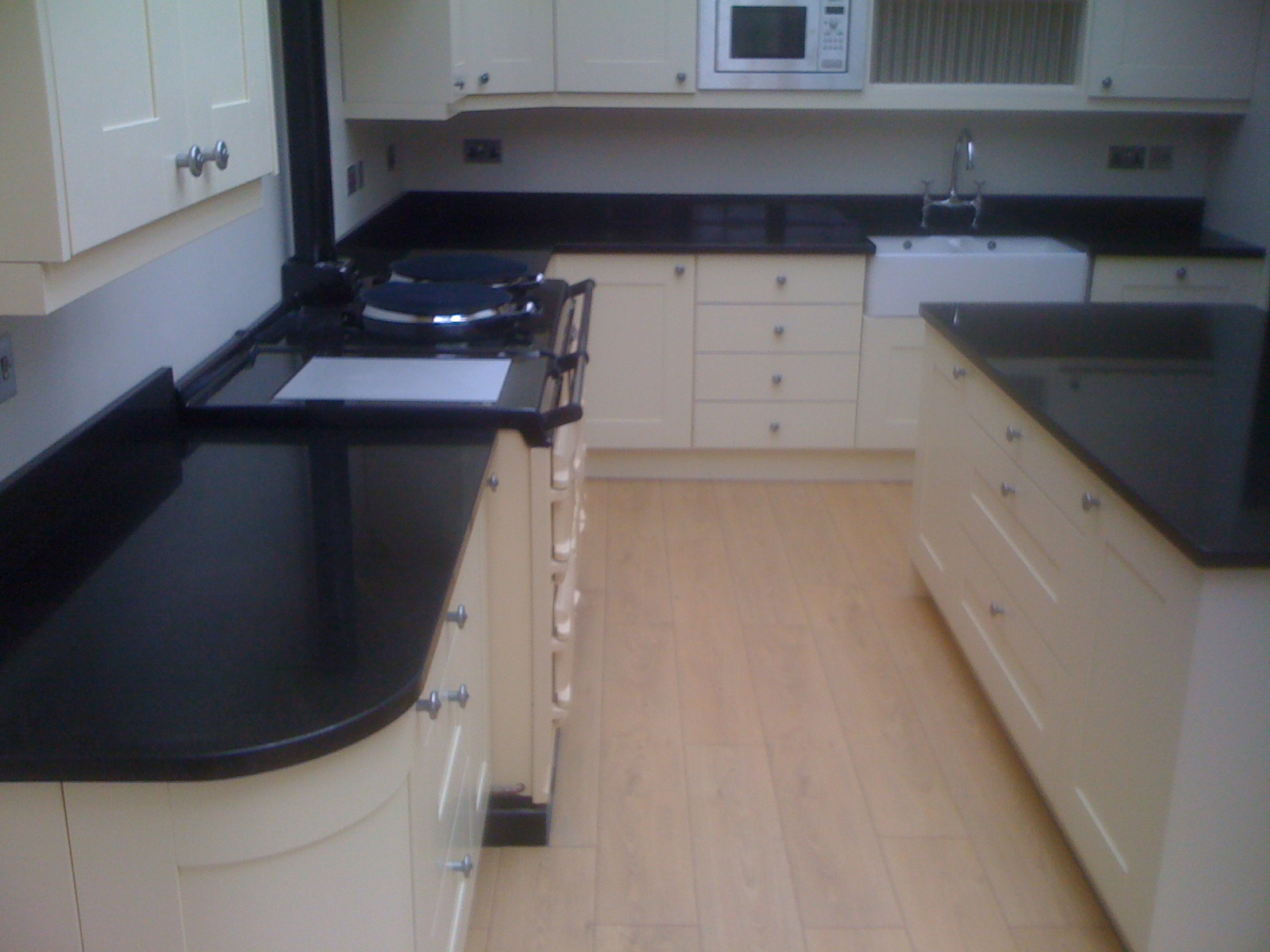 We supply Granite and Quartz Worktops in the hertfordshire Area. We supply Granite and Quartz Worktops in the Berkhamsted Area. We supply Granite and Quartz Worktops in the Bishops-Stortford Area. We supply Granite and Quartz Worktops in the Borehamwood Area. We supply Granite and Quartz Worktops in the Bushey Area. We supply Granite and Quartz Worktops in the Cheshunt Area. We supply Granite and Quartz Worktops in the Harpenden Area. We supply Granite and Quartz Worktops in the Hatfield Area. We supply Granite and Quartz Worktops in the Hemel-Hempstead Area. We supply Granite and Quartz Worktops in the Hertford Area. We supply Granite and Quartz Worktops in the Hitchin Area. We supply Granite and Quartz Worktops in the Hoddesdon Area. We supply Granite and Quartz Worktops in the Letchworth Area. We supply Granite and Quartz Worktops in the Potters-Bar Area. We supply Granite and Quartz Worktops in the Rickmansworth Area. We supply Granite and Quartz Worktops in the Royston Area. We supply Granite and Quartz Worktops in the St-Albans Area. We supply Granite and Quartz Worktops in the Stevenage Area. We supply Granite and Quartz Worktops in the Ware Area. We supply Granite and Quartz Worktops in the Watford Area. We supply Granite and Quartz Worktops in the Welwyn-Garden-City Area.