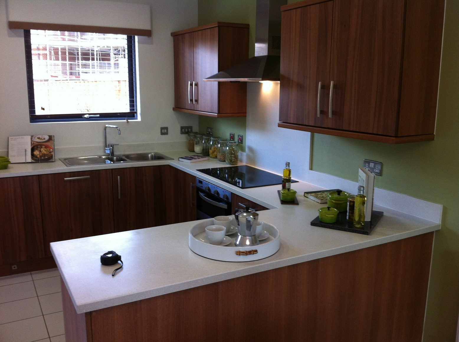 We supply Marble Worktops, Granite Worktops and Quartz Worktops in the Hull Area. We supply Marble Worktops, Granite Worktops and Quartz Worktops in the Scunthopre Area. We supply Marble Worktops, Granite Worktops and Quartz Worktops in the Brigg Area. We supply Marble Worktops, Granite Worktops and Quartz Worktops in the Grimsby Area. We supply Marble Worktops, Granite Worktops and Quartz Worktops in the Doncaster Area. We supply Marble Worktops, Granite Worktops and Quartz Worktops in the Lincoln Area. We supply Marble Worktops, Granite Worktops and Quartz Worktops in the Winterton Area. We supply Marble Worktops, Granite Worktops and Quartz Worktops in the Selby Area. We supply Marble Worktops, Granite Worktops and Quartz Worktops in the Goole Area. We supply Marble Worktops, Granite Worktops and Quartz Worktops in the Beverly Area. We supply Marble Worktops, Granite Worktops and Quartz Worktops in the Cotttingham Area. We supply Marble Worktops, Granite Worktops and Quartz Worktops in the Barton Area.