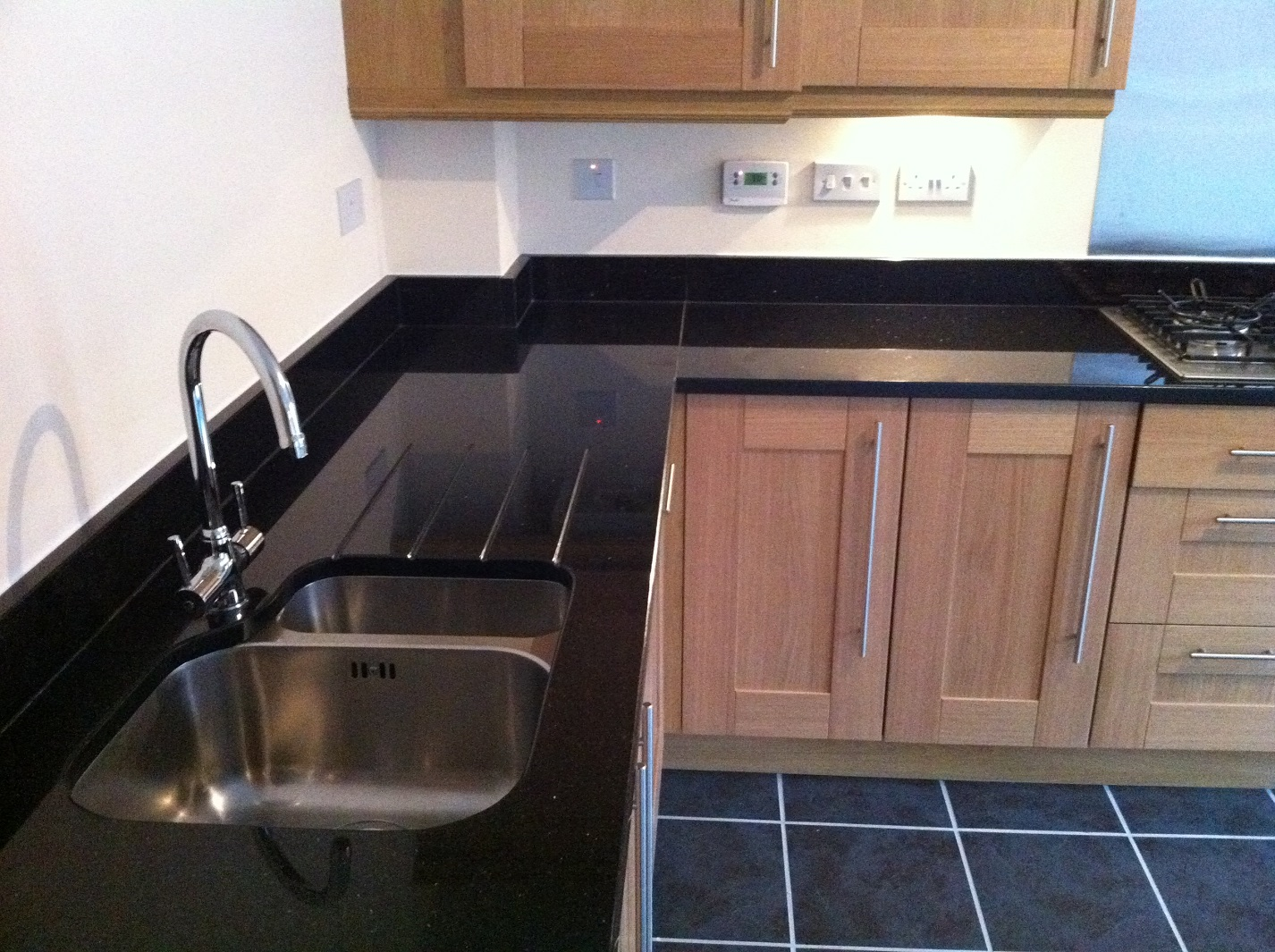 We supply Granite and Quartz Worktops in the penrith Area. We supply Granite and Quartz Worktops in the Carlisle Area. We supply Granite and Quartz Worktops in the Kendal Area. We supply Granite and Quartz Worktops in the Keswick Area. We supply Granite and Quartz Worktops in the Windermere Area. We supply Granite and Quartz Worktops in the Ambleside Area. We supply Granite and Quartz Worktops in the Cockermouth Area. We supply Granite and Quartz Worktops in the Barrow-in-Furness Area. We supply Granite and Quartz Worktops in the Whitehaven Area. We supply Granite and Quartz Worktops in the Mayport Area. We supply Granite and Quartz Worktops in the Ulverston Area. We supply Granite and Quartz Worktops in the Kirkby-Stephen Area. We supply Granite and Quartz Worktops in the Workington Area. We supply Granite and Quartz Worktops in the Hawes Area. We supply Granite and Quartz Worktops in the Sedbergh Area. We supply Granite and Quartz Worktops in the Ingleton Area. We supply Granite and Quartz Worktops in the Milnthorpe Area. We supply Granite and Quartz Worktops in the Burton-in-Kendal Area. We supply Granite and Quartz Worktops in the Seascale Area. We supply Granite and Quartz Worktops in the Gosforth Area. We supply Granite and Quartz Worktops in the Wigton Area.