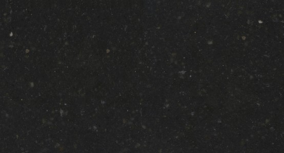 Silestone Quartz - Arden Blue - Stone Series - Great-Harwood