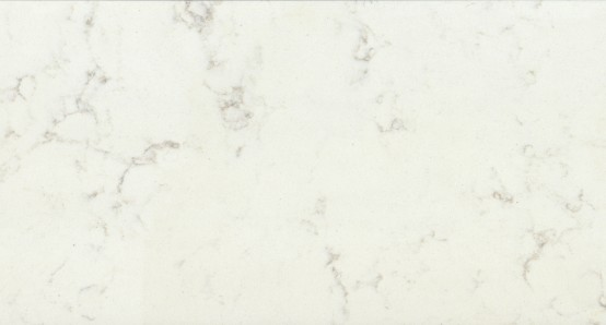 Silestone Quartz - Ariel - Nebula Alpha Series - Whitchurch