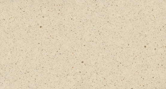 Silestone Quartz - Blanco Capri - Stone Series - Claughton-on-Brock