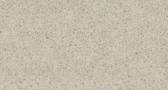 Silestone Quartz - Blanco City - Basiq Series - Bray