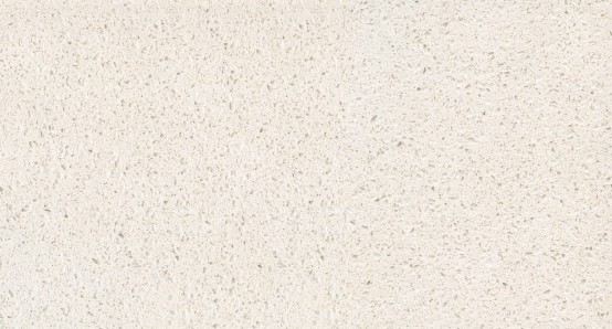 Silestone Quartz - Blanco Maple - Tropical Forest Series - Nuneaton