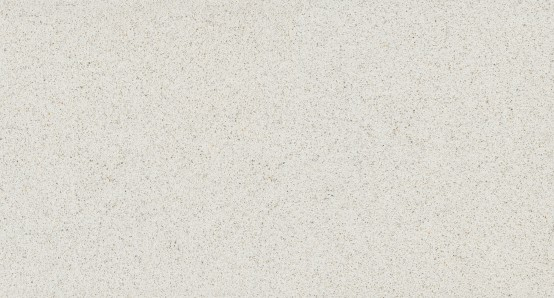 Silestone Quartz - Blanco Norte - Mythology Series - Bramley