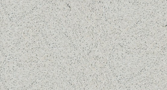 Silestone Quartz - Blanco Stellar - Stellar Series - Stow-on-the-Wold