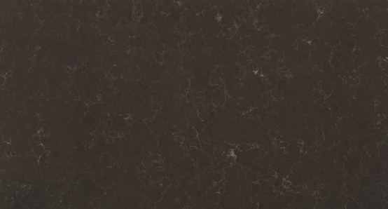Silestone Quartz - Calypso - Nebula Alpha Series - Richmond