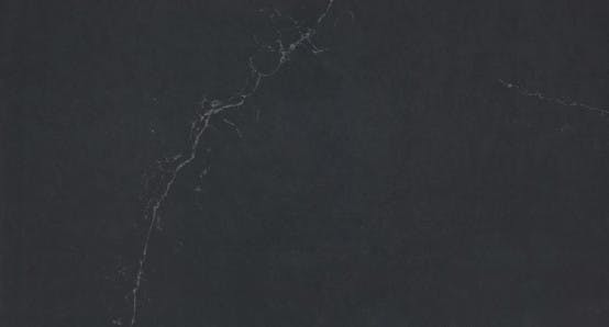 Silestone Quartz - Charcoal Soapstone - Eternal Series - Enderby
