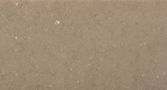 Silestone Quartz - Coral Clay - Basiq Series - Twickenham