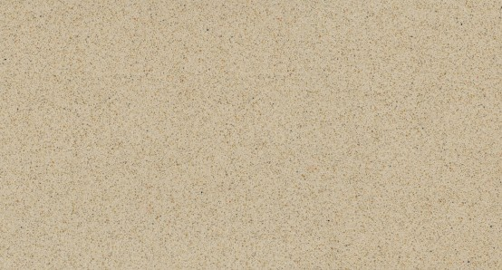 Silestone Quartz - Crema Minerva - Mythology Series  - Binfield