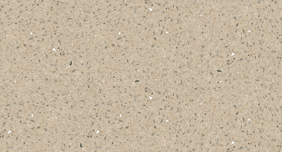 Silestone Quartz - Crema Stellar - Stellar Series - staffordshire - Newcastle-under-Lyme