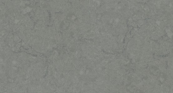 Silestone Quartz - Cygnus - Nebula Series - Rowsley