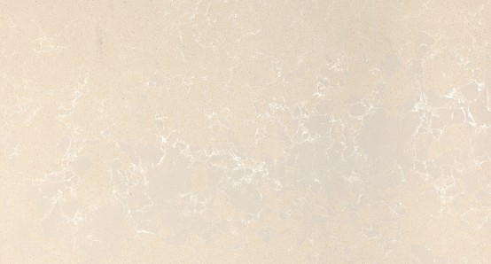 Silestone Quartz - Daria - Nebula Code Series - Farnborough