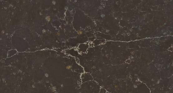 Silestone Quartz - Et Emperador - Eternal Series - cambridgeshire - Chatteris