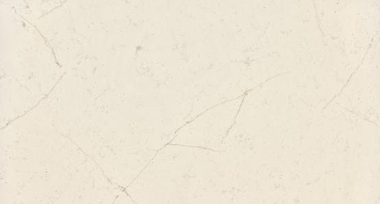 Silestone Quartz - Et Marfil - Eternal Series - staffordshire - Cannock