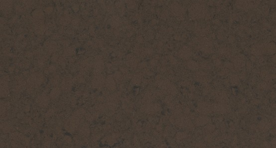 Silestone Quartz - Gris Amazon - Rivers Series - Oxford