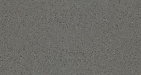 Silestone Quartz - Gris Expo - Mythology Series - Maidenhead