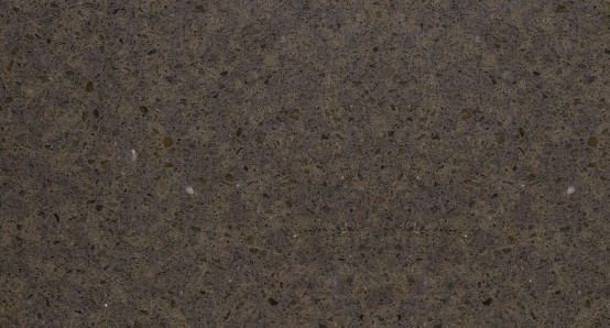 Silestone Quartz - Iron Ore - ECO Line Series - Bedworth