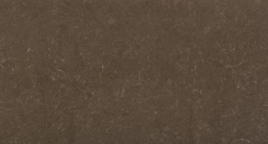 Silestone Quartz - Ironbark - Basiq Series - Binfield