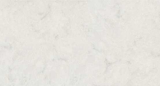 Silestone Quartz - Lagoon - Nebula Series - Burnley