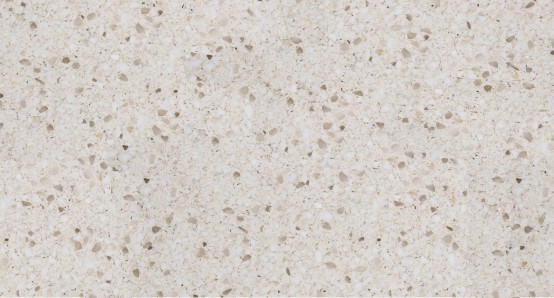 Silestone Quartz - Luna - ECO Line Series - Kingsclere