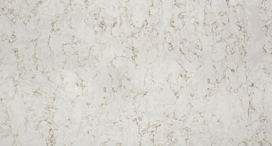 Silestone Quartz - Lusso - Influencer series - Fleetwood
