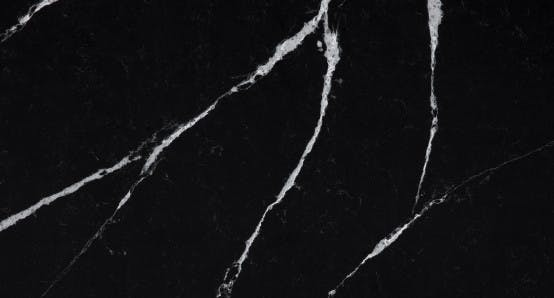 Silestone Quartz - Marquina - Eternal Series - west-yorkshire