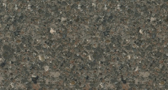 Silestone Quartz - Mountain Mist - Mountain Series - Brighouse