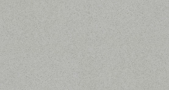 Silestone Quartz - Niebla - Basiq Series - Kings-Lynn