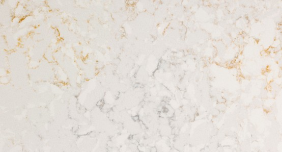Silestone Quartz - Pulsar - Nebula Code Series - Pulborough