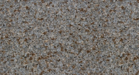Silestone Quartz - Riverbed - ECO Line Series - reading