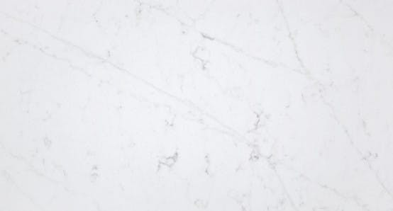 Silestone Quartz - Statuario - Eternal Series - reading