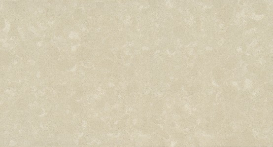 Silestone Quartz - Tigris Sand - Rivers Series - Wallingford
