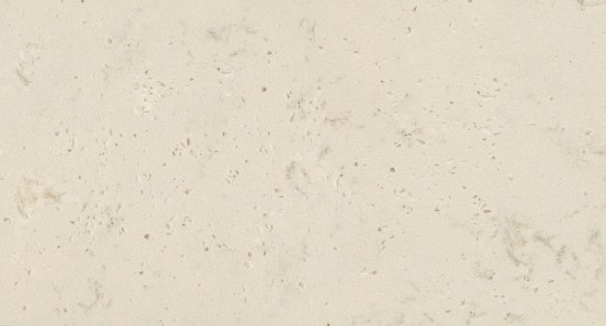 Silestone Quartz - Vortium - Stonium Series - Church-Langley