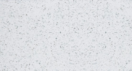 Silestone Quartz - White Diamond - ECO Line Series - Ketton