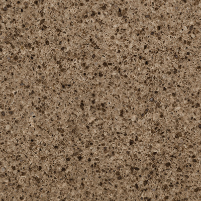 Cimstone Quartz 328 Nevers - Coalville